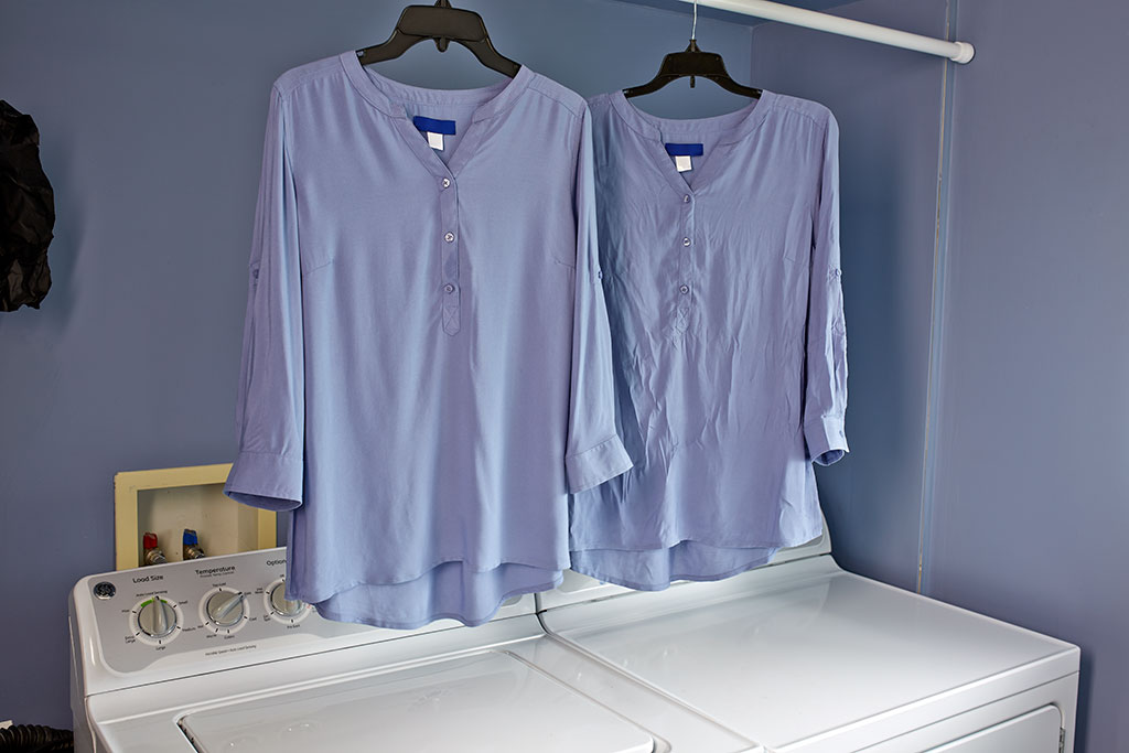 Woolite® At-Home Dry Cleaner | Fragrance Free | Summit Brands