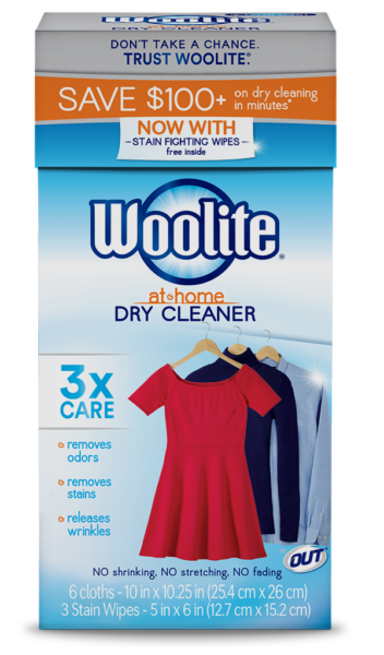 Super Woolite At Home Dry Cleaner Fresh Scent Home Interior And Landscaping Dextoversignezvosmurscom