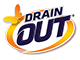 Drain Out