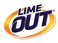 Lime OUT logo