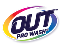 Out Pro Wash