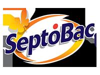 SeptoBac