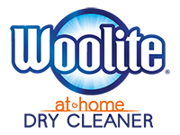 Woolite at home Dry Cleaner