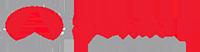 Summit Brands logo