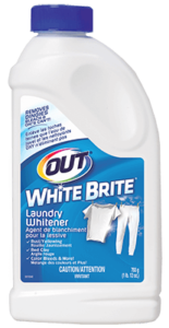 OUT White Brite Laundry Whitener 793 g Front SKU C-WB31B