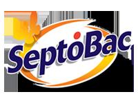SeptoBac logo